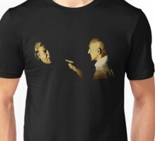 gal ,don Unisex T-Shirt