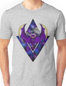 Moon Beast Unisex T-Shirt