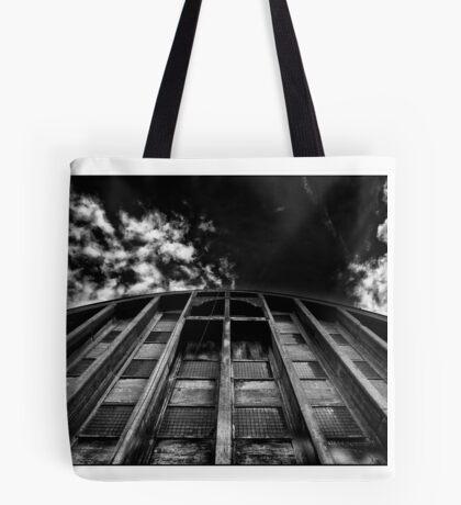 HISTORIC DOCKLAND Tote Bag