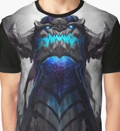AURELION SOL Graphic T-Shirt