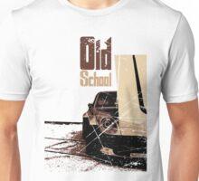 Old School (Fairlady Z) Unisex T-Shirt