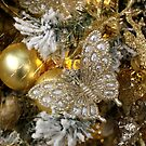 Merry Christmas 17 by annalisa bianchetti