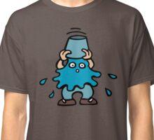 ice bucket  challenge Classic T-Shirt