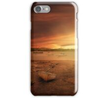 Harty Ferry iPhone Case/Skin