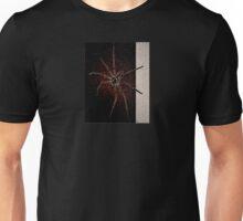 Huntsman Nightmare Unisex T-Shirt