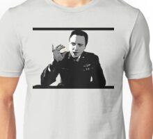 koons Unisex T-Shirt