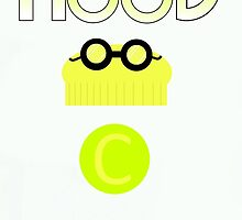 """Hood"" Cal-Pal Design by unofficial5SOS"