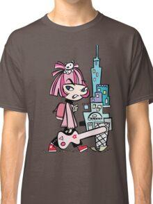 Rock'n Doll Classic T-Shirt