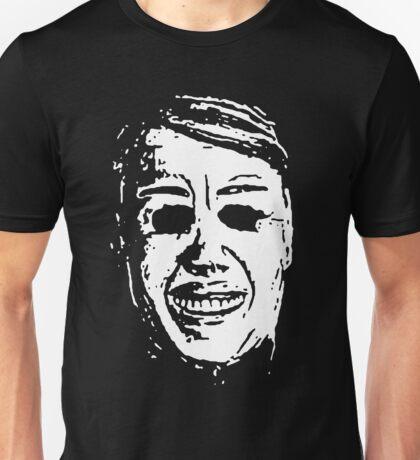jimmy Unisex T-Shirt