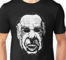 dick Unisex T-Shirt
