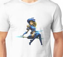 League Of Legends Unisex T-Shirt