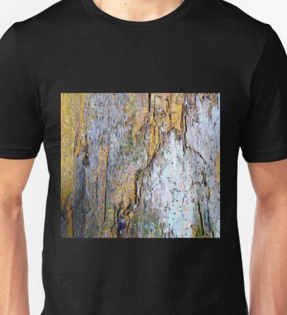 Woodworm Unisex T-Shirt
