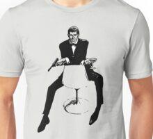 flint Unisex T-Shirt