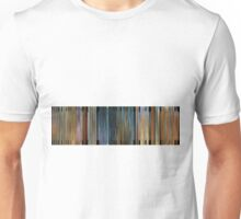 The LEGO® Movie Videogame Unisex T-Shirt