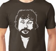 olly Unisex T-Shirt