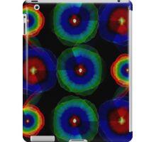 Psycholelic iPad Case/Skin