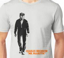 majestyk Unisex T-Shirt