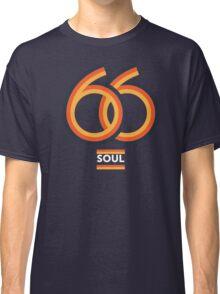 66Soul Classic T-Shirt