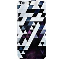 MODYRN LYKQUYR iPhone Case/Skin