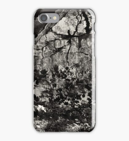 Still Water 06 iPhone Case/Skin