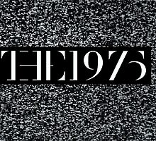 THE 1975  by Booky1312