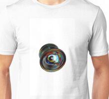 yoyo spinning  Unisex T-Shirt