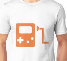 Game Link Unisex T-Shirt