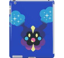 Nebby the Cosmog iPad Case/Skin