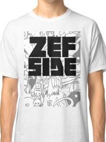 Graffiti Design Classic T-Shirt
