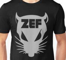 Rat Design Unisex T-Shirt