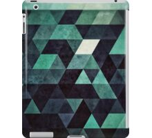 ddrypp iPad Case/Skin