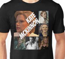 More Kate  Unisex T-Shirt