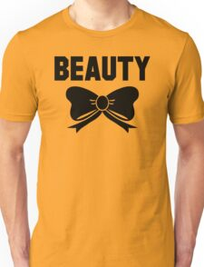 Beauty (Cartman's Girlfriend Tee) Unisex T-Shirt