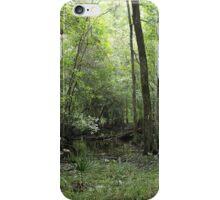 Lush iPhone Case/Skin