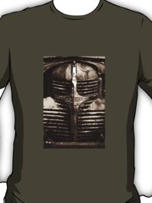 Old Dodge truck T-Shirt