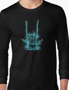 Thunder! Long Sleeve T-Shirt