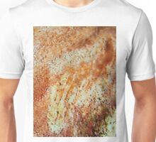 THE GRANITE SMARTPHONE CASE (Textures) Unisex T-Shirt