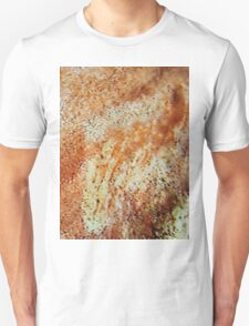 THE GRANITE SMARTPHONE CASE (Textures) T-Shirt