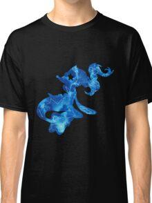 Soloist Classic T-Shirt