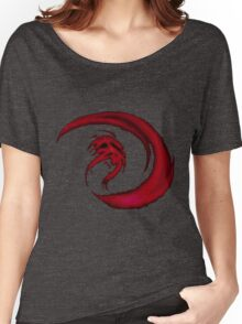 Giygas (Earthbound) Women's Relaxed Fit T-Shirt