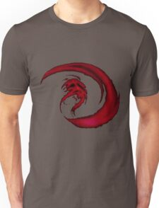 Giygas (Earthbound) Unisex T-Shirt