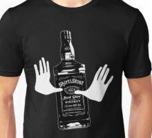 Just Jack Unisex T-Shirt