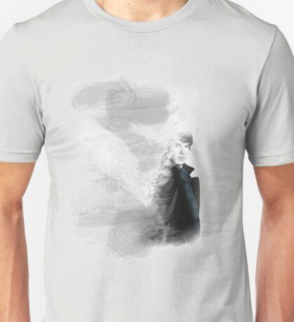 News Unisex T-Shirt