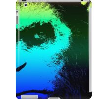 Dawn of the Planet of the Apes  iPad Case/Skin