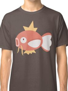 Magikarp Classic T-Shirt