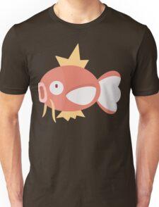 Magikarp Unisex T-Shirt