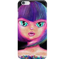 Gem  iPhone Case/Skin