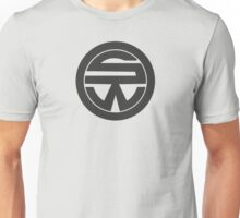 SWorld Unisex T-Shirt