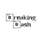 Break Bash by geek-art-uk