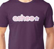 Ashee Logo Unisex T-Shirt